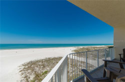 Photo of 15 Somerset Street, Unit 402, CLEARWATER BEACH, FL 33767 (MLS # U8078920)