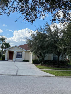 Photo of 8610 Tidal Bay Lane, TAMPA, FL 33635 (MLS # U8079763)