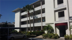 Photo of 1524 Lakeview Road, Unit 405, CLEARWATER, FL 33756 (MLS # U8080385)