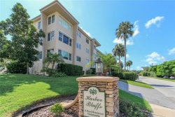 Photo of 55 Harbor View Lane, Unit 208, BELLEAIR BLUFFS, FL 33770 (MLS # U8081063)