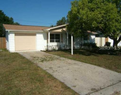 Photo of 3535 Connon Drive, NEW PORT RICHEY, FL 34652 (MLS # U8081067)