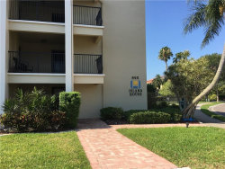 Photo of 895 S Gulfview Boulevard, Unit 101, CLEARWATER BEACH, FL 33767 (MLS # U8082127)