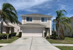 Photo of 12976 Fennway Ridge Drive, RIVERVIEW, FL 33579 (MLS # U8084954)