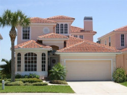 Photo of 202 Sand Key Estates Drive, CLEARWATER BEACH, FL 33767 (MLS # U8085821)