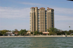 Photo of 4201 Bayshore Boulevard, Unit 604, TAMPA, FL 33611 (MLS # U8085854)