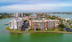 Photo of 500 Treasure Island Causeway, Unit 501, TREASURE ISLAND, FL 33706 (MLS # U8087036)
