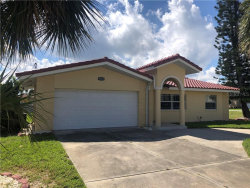 Photo of 3001 Gulf Boulevard, BELLEAIR BEACH, FL 33786 (MLS # U8088150)