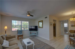Photo of 4 163rd Avenue, Unit 5, REDINGTON BEACH, FL 33708 (MLS # U8090441)
