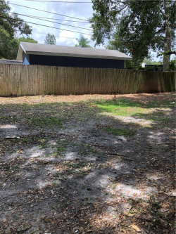 Photo of 2154 Catalina Drive, CLEARWATER, FL 33764 (MLS # U8090496)