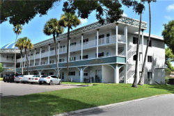 Photo of 2380 World Parkway Boulevard, Unit 56, CLEARWATER, FL 33763 (MLS # U8093378)