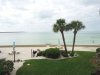 Photo of 200 1st Avenue, Unit 210, ST PETE BEACH, FL 33706 (MLS # U8095622)