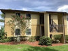 Photo of 10125 Sailwinds Boulevard N, Unit 201, LARGO, FL 33773 (MLS # U8096272)