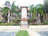Photo of 2400 Feather Sound Drive, Unit 1424, CLEARWATER, FL 33762 (MLS # U8096311)