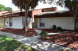 Photo of 2052 Sunset Point Road, Unit 42, CLEARWATER, FL 33765 (MLS # U8098542)
