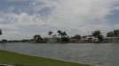 Photo of 509 Plaza Seville Court, Unit 17, TREASURE ISLAND, FL 33706 (MLS # U8098708)
