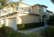 Photo of 6663 83rd Avenue N, PINELLAS PARK, FL 33781 (MLS # U8098850)