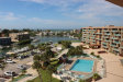 Photo of 1 Key Capri, Unit 704E, TREASURE ISLAND, FL 33706 (MLS # U8099125)