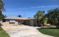 Photo of 12275 6th Street E, TREASURE ISLAND, FL 33706 (MLS # U8099132)