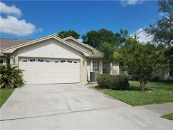 Photo of 2998 Brookfield Lane, CLEARWATER, FL 33761 (MLS # U8099233)