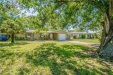Photo of 5082 Lake Charles Drive N, KENNETH CITY, FL 33709 (MLS # U8100609)