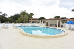 Tiny photo for 1833 Bough Avenue, Unit 2, CLEARWATER, FL 33760 (MLS # U8100746)