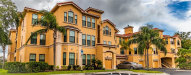 Photo of 2739 Via Capri, Unit 1021, CLEARWATER, FL 33764 (MLS # U8102575)