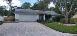Photo of 3017 Gulfwind Drive, LAND O LAKES, FL 34639 (MLS # U8102687)