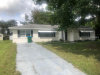 Photo of 1190 Lyric Drive, DELTONA, FL 32738 (MLS # V4902886)