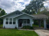 Photo of 130 Westwood Avenue, DELAND, FL 32720 (MLS # V4908295)