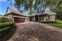 Photo of 972 Brightwater Circle, MAITLAND, FL 32751 (MLS # V4908907)