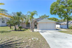 Photo of 2047 Belmar Avenue, SPRING HILL, FL 34608 (MLS # W7802979)