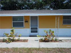 Photo of 5441 Oceanic Road, HOLIDAY, FL 34690 (MLS # W7803073)