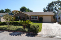 Photo of 8504 Lincolnshire Drive, HUDSON, FL 34667 (MLS # W7808399)