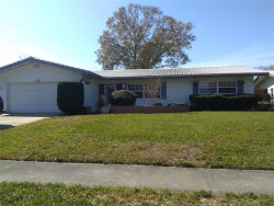 Photo of 1396 S Hercules Avenue, CLEARWATER, FL 33764 (MLS # W7809752)