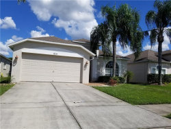 Photo of 10727 Eveningwood Court, TRINITY, FL 34655 (MLS # W7817939)