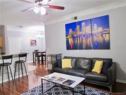 Photo of 4207 S Dale Mabry Highway, Unit 6113, TAMPA, FL 33611 (MLS # W7820737)