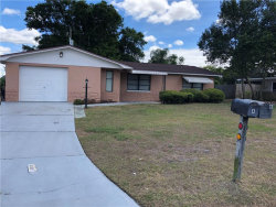 Photo of 4542 Grand Central Avenue, NEW PORT RICHEY, FL 34652 (MLS # W7822223)