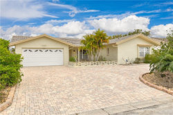Photo of 4954 Forecastle Drive, NEW PORT RICHEY, FL 34652 (MLS # W7822250)