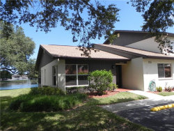 Photo of 3845 Sailmaker Lane, Unit 2207, HOLIDAY, FL 34691 (MLS # W7825587)