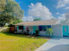 Photo of 2287 Twin Lane Drive, DUNEDIN, FL 34698 (MLS # W7827891)