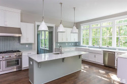 Tiny photo for 202 Montclair Way, Chapel Hill, NC 27516 (MLS # 1953579)