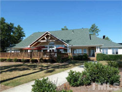 Tiny photo for 151 Swan Lake Court, Chapel Hill, NC 27517 (MLS # 1964146)