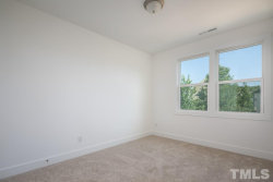 Tiny photo for 104 Della Street, Chapel Hill, NC 27516 (MLS # 2078709)