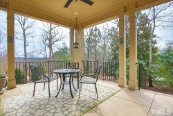 Tiny photo for 55216 Broughton, Chapel Hill, NC 27517 (MLS # 2094510)