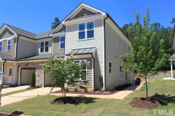 Photo of 100 Pinto Saddle Court, Garner, NC 27529 (MLS # 2134102)