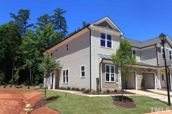 Photo of 140 Pinto Saddle Court, Garner, NC 27529 (MLS # 2134113)