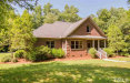 Photo of 1205 River Forest Road, Pittsboro, NC 27312 (MLS # 2134700)