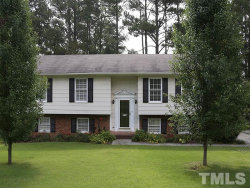 Photo of 1507 Vandora Springs Road, Garner, NC 27529 (MLS # 2134731)