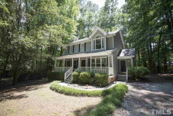 Photo of 623 Westwood Drive, Garner, NC 27529 (MLS # 2135077)