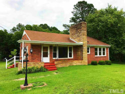 Photo of 3707 Cason Street, Garner, NC 27592-2601 (MLS # 2135387)